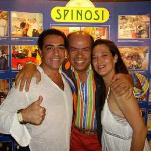 vincenzo-spinosi-prova-01