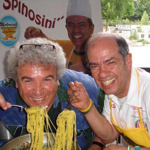 vincenzo-spinosi-prova-03